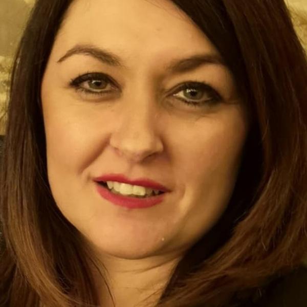 Manuela Furnari