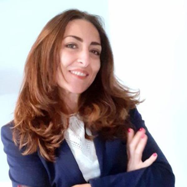 Alessia Aiello