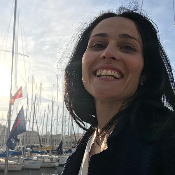 Eleonora Grosso