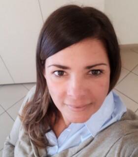 Foto del profilo di Barbara Moriconi