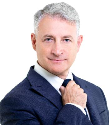 avatar for Umberto Macchi