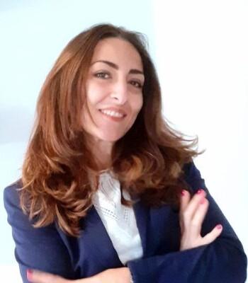 avatar for Alessia Aiello